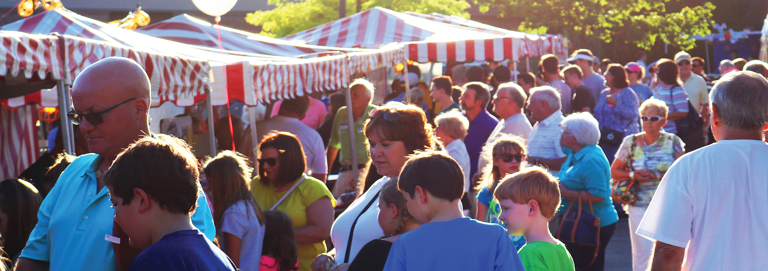 The Official Diocese of Greensburg Summer Event Guide - The