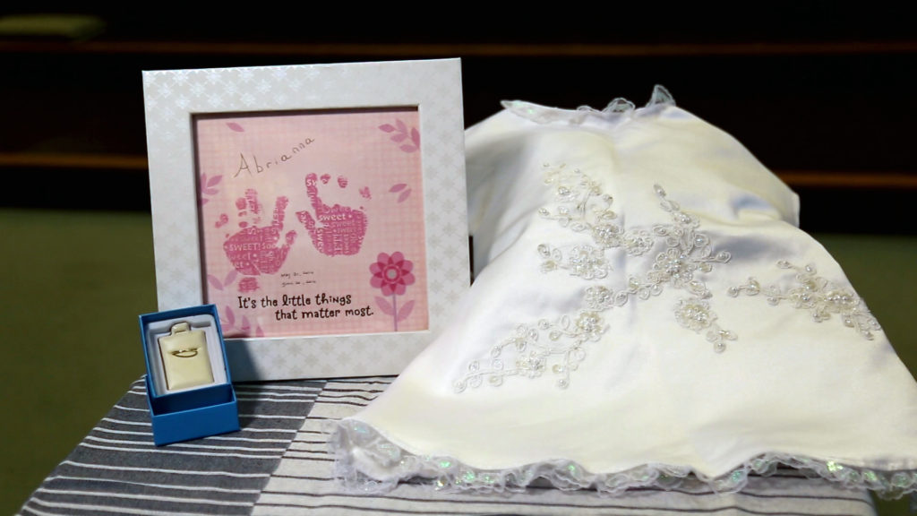 Repurposing Wedding Gowns For A Merciful Cause The Catholic Accent